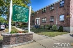 160-43 16th Ave Lower, Whitestone, NY 11357 (MLS #3086904) :: Shares of New York