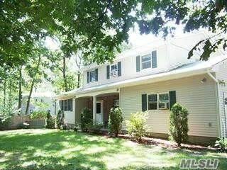 862 Larkfield Rd, E. Northport, NY 11731 (MLS #3087772) :: Signature Premier Properties