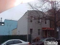 24-09 40th Ave, Long Island City, NY 11101 (MLS #3087951) :: Signature Premier Properties