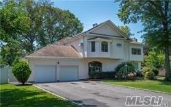 18 Wildwood Rd, Rocky Point, NY 11778 (MLS #3088996) :: Keller Williams Points North