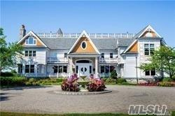 8 Meadow Creek Ct, East Islip, NY 11730 (MLS #3090856) :: Netter Real Estate