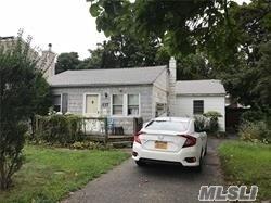 117 Cherubina Ln, N. Babylon, NY 11703 (MLS #3091696) :: Netter Real Estate