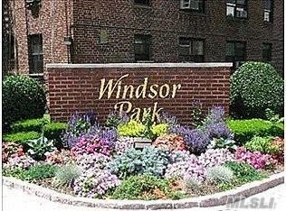 213-08 73 Avenue 5P, Bayside, NY 11364 (MLS #3091763) :: Shares of New York