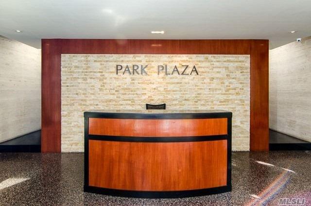 61-25 97th St 12P, Rego Park, NY 11374 (MLS #3091824) :: Netter Real Estate