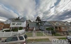 197-16 118th Ave, St. Albans, NY 11412 (MLS #3092409) :: HergGroup New York