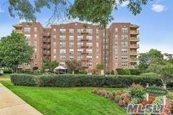 23-25 Bell Blvd 3H, Bayside, NY 11360 (MLS #3092703) :: Shares of New York