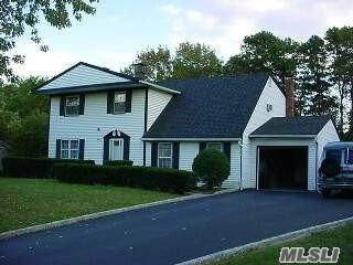 18 Cottonwood Ave, Pt.Jefferson Sta, NY 11776 (MLS #3092826) :: Keller Williams Points North