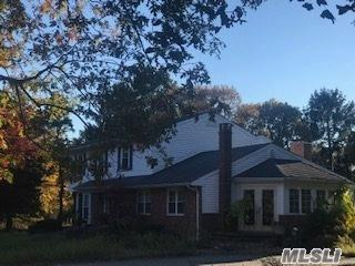 604 Barton, Patchogue, NY 11772 (MLS #3093443) :: Signature Premier Properties