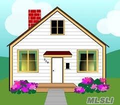 1059 Howells Rd, Bay Shore, NY 11706 (MLS #3094196) :: The Lenard Team