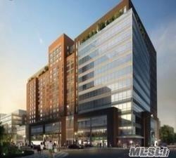 138-35 39 Ave 5L, Flushing, NY 11354 (MLS #3094315) :: Netter Real Estate