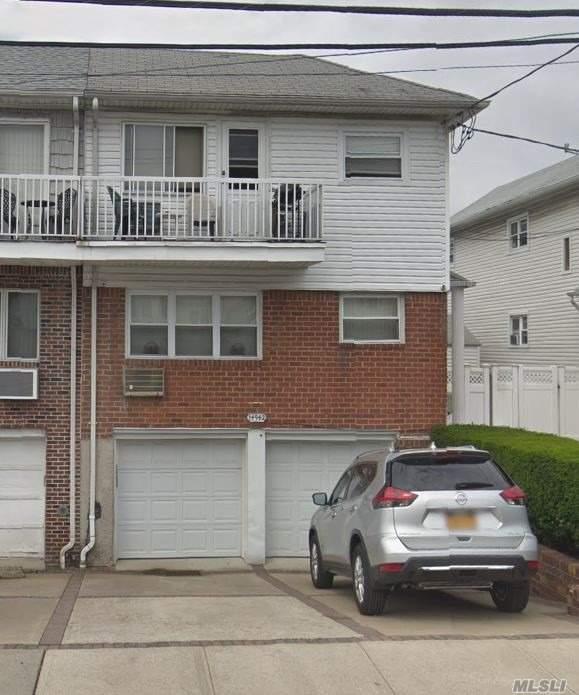 149-42 83rd St, Howard Beach, NY 11414 (MLS #3094521) :: Netter Real Estate