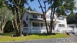 275 Helme Ave, Miller Place, NY 11764 (MLS #3095299) :: Keller Williams Points North