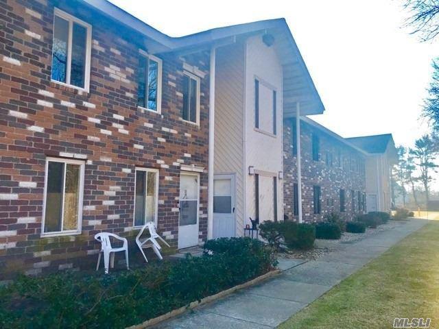 Fargo Ct, Coram, NY 11727 (MLS #3100483) :: Netter Real Estate