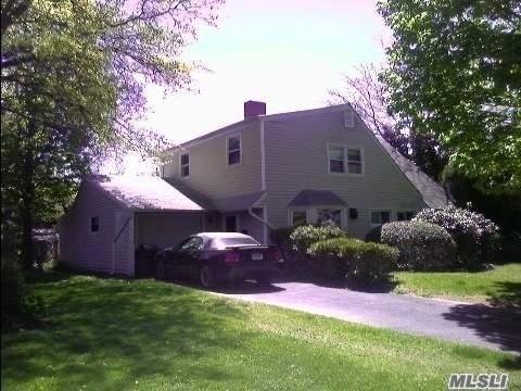 56 Friendly Rd, Hicksville, NY 11801 (MLS #3101753) :: Signature Premier Properties