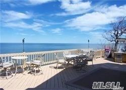 45 Culross Dr, Rocky Point, NY 11778 (MLS #3102250) :: Signature Premier Properties