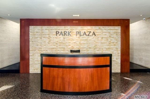 61-25 97 St 6D, Rego Park, NY 11374 (MLS #3102692) :: Shares of New York