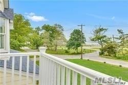 21 Ocean Ave, E. Patchogue, NY 11772 (MLS #3103488) :: Netter Real Estate
