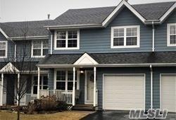 48 Sprucewood Blvd, Central Islip, NY 11722 (MLS #3103667) :: Keller Williams Points North