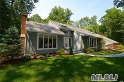 14 Valleywood Ct, Head Of Harbor, NY 11780 (MLS #3105062) :: Netter Real Estate