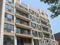 99-31 66Rd 4D, Forest Hills, NY 11375 (MLS #3105872) :: Keller Williams Points North