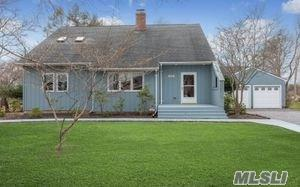 2240/2140 Bay Shore Rd, Greenport, NY 11944 (MLS #3107038) :: Shares of New York
