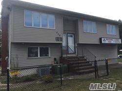 434 Sunrise Hwy, West Islip, NY 11795 (MLS #3109955) :: The Lenard Team