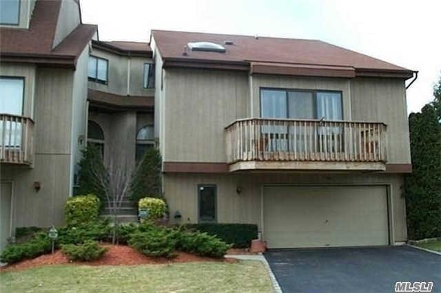 34 Clubside Dr, Woodmere, NY 11598 (MLS #3110436) :: Netter Real Estate