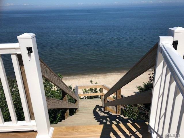 29 Culross Dr, Rocky Point, NY 11778 (MLS #3110766) :: Netter Real Estate