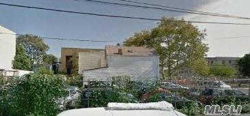 485 Glenmore Ave, E. New York, NY 11207 (MLS #3110941) :: HergGroup New York