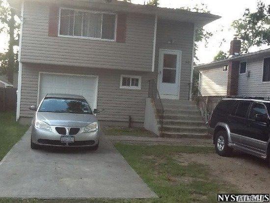48 Bay Ave, Lake Ronkonkoma, NY 11779 (MLS #3111310) :: Keller Williams Points North