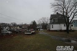 1685 Meadowbrook Rd, Merrick, NY 11566 (MLS #3111634) :: Signature Premier Properties