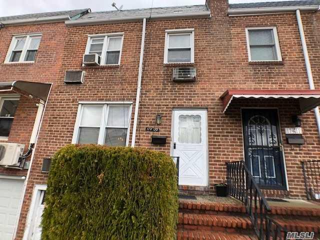 174-09 69th Ave, Fresh Meadows, NY 11365 (MLS #3111858) :: HergGroup New York