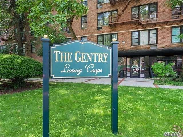 310 Lenox Rd 3T, Flatbush, NY 11226 (MLS #3112082) :: Shares of New York