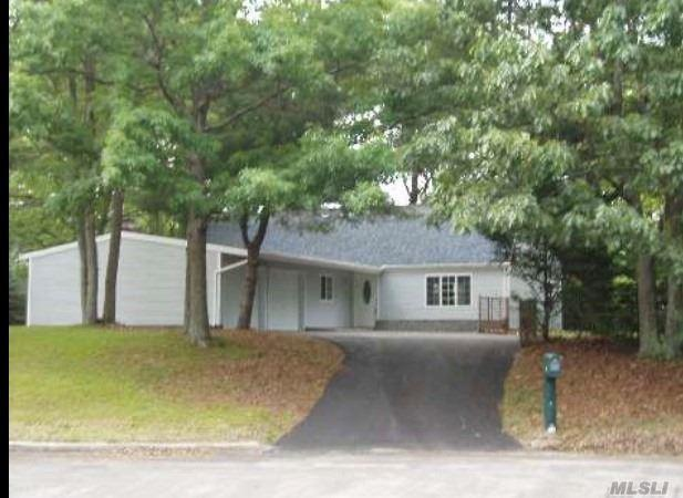 15 Shearwater Way, Centereach, NY 11720 (MLS #3112500) :: Keller Williams Points North