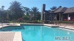 409 Summit Ridge Pl #117, Out Of Area Town, FL 32779 (MLS #3114808) :: Signature Premier Properties