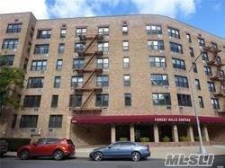 58-03 Calloway St 5A, Corona, NY 11368 (MLS #3119638) :: Shares of New York