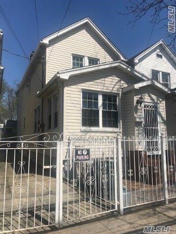 148-23 Linden Blvd, Jamaica, NY 11436 (MLS #3121838) :: Signature Premier Properties