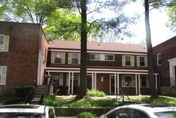 150-66 Goethals Ave 56C, Jamaica, NY 11432 (MLS #3126795) :: Shares of New York