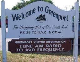 355 Bay Rd, Greenport, NY 11944 (MLS #3127773) :: Signature Premier Properties