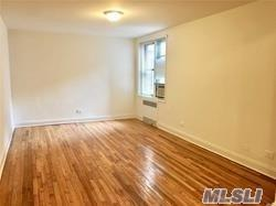 99-63 66th Ave A17, Rego Park, NY 11374 (MLS #3127945) :: Shares of New York
