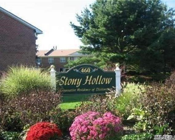460 Old Town Rd 1K, Pt.Jefferson Sta, NY 11776 (MLS #3127989) :: Shares of New York