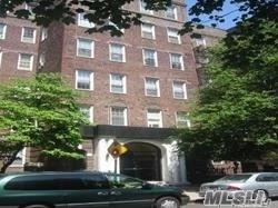 88-11 Elmhurst Ave C 7, Elmhurst, NY 11373 (MLS #3129072) :: Shares of New York