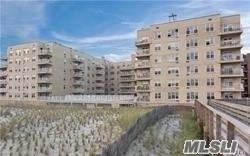 700 Shore Rd 5 P, Long Beach, NY 11561 (MLS #3129825) :: Netter Real Estate