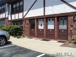 104 Bailey Ct, Middle Island, NY 11953 (MLS #3130413) :: Shares of New York