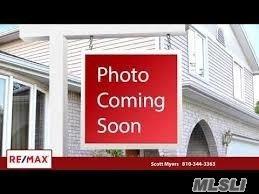 232 Cheltenham Rd, W. Babylon, NY 11704 (MLS #3130892) :: The Lenard Team