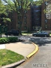 211-02 75th Ave 4L, Bayside, NY 11364 (MLS #3131209) :: Shares of New York