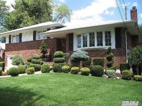 360 Terrace Ave, Garden City, NY 11530 (MLS #3131301) :: Signature Premier Properties