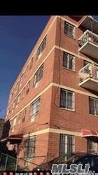 111-15 37 Ave, Corona, NY 11368 (MLS #3131782) :: Signature Premier Properties