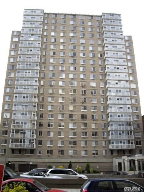 118-17 Union Tpke 10J, Forest Hills, NY 11375 (MLS #3131801) :: Signature Premier Properties