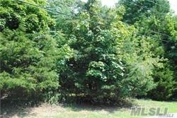 480 Akerly Pond Ln, Southold, NY 11971 (MLS #3131892) :: Netter Real Estate